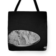Shape No.11 Tote Bag