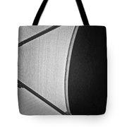 Shape No.3 Tote Bag