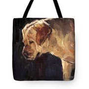 She Is A Looker Tote Bag
