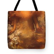 She Shall Be Called Woman Tote Bag