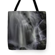 Sheer Delight Tote Bag