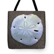 Shell Effects11 Tote Bag