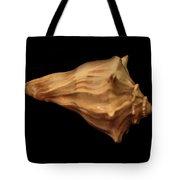 Shells Of The Gulf Coast 9 Tote Bag