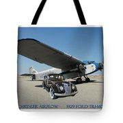 Shelter Of Your Wings Tote Bag