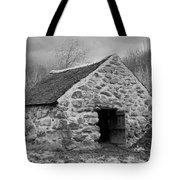 Shepherds Croft Tote Bag