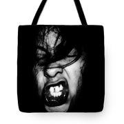 Shit Tote Bag
