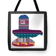 Shiva Linga Hinduism  Buy Faa Print Products Or Down Load For Self Printing Navin Joshi Rights Manag Tote Bag