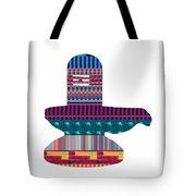 Shiva Shivlinga Linga Hinduism  Buy Faa Print Products Or Down Load For Self Printing Navin Joshi Ri Tote Bag