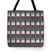 Shoes For Women Tote Bag