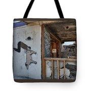 Should We Remodel Graffiti  Tote Bag
