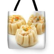 Shumai Tote Bag