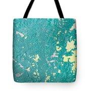 Sidewalk Abstract-23 Tote Bag