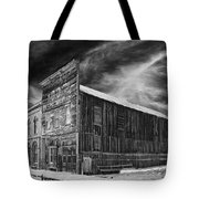 Sighs And Whispers Tote Bag