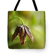 Simple Miracles Tote Bag