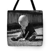 Simple Things Of Life Tote Bag