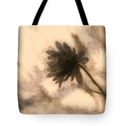 Simple Thoughts Tote Bag