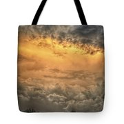 Simply Amazing Tote Bag