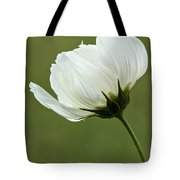 Simply Beautiful Tote Bag