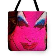 Simply Divine Tote Bag
