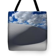 Simply Enchanted Tote Bag
