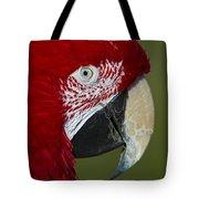 Sinbad... Tote Bag