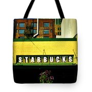 Since 1971 Tote Bag
