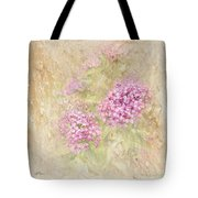 Singing My Song Tote Bag