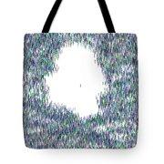 Single II ... Tote Bag