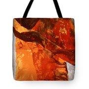 Sip Tote Bag by Graham Dean