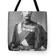 Sir George Stewart White (1835-1912) Tote Bag