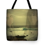 Sisters Forever Tote Bag