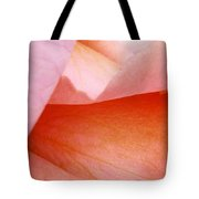 Six Degrees Of Seperation Tote Bag