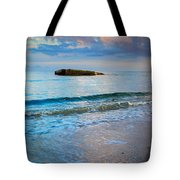 Skagen Light Tote Bag by Inge Johnsson
