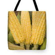 Skc 3270 Take A Bite Tote Bag