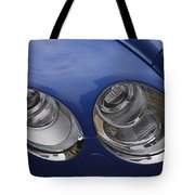 Skc 4087 Double Power Tote Bag