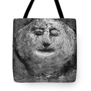 Skc 4566 Hinting By Winking Tote Bag