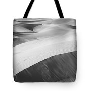 Skn 1429 The Soft Landscape Tote Bag