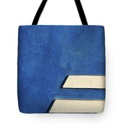 Skc 0304 Parallel Paths Tote Bag