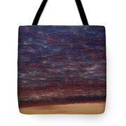 Skc 0338 Sky Desert Tote Bag