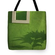 Skc 0682 Nature In Shadow Tote Bag