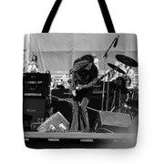 Skynyrd #6 Full Frame Tote Bag