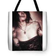 Slowly Tote Bag