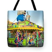 Slush Puppie 2 Tote Bag