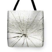 Smashing Tote Bag