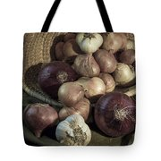 Smelly Bounty Tote Bag