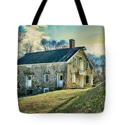 Smith's Store Tote Bag