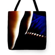 Smooth Tote Bag