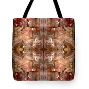 Smother Love Tote Bag