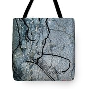 Sn 1 A  Tote Bag
