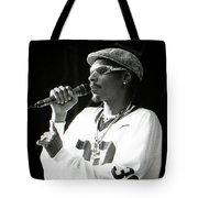 Snoop-gp18 Tote Bag